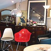 アウトレット&リサイクル家具の再良市場天白店ブログ