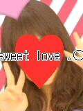 sweet love  。◯゛
