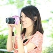 福岡でフォトカフェる?女性起業家のための出張撮影