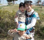 SunFlowerママのレシピ&日記