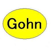 Tansney Gohnさんのプロフィール