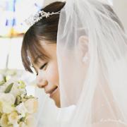 婚活に勝つ!幸せな結婚を引き寄せる自分になろう!
