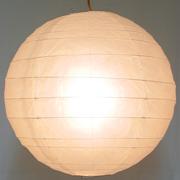提灯の匠屋ブログ