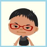 爆釣 アオリイカ委員会Blog