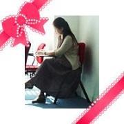 日本語、日本語教師、日本語教育とその周辺。。。
