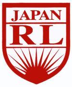 日本ラグビーリーグ協会オフィシャルブログ