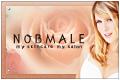 ノブマーレスタッフブログ -Nobmale staff blog-