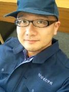 企業さんの街医者:佐賀県伊万里市の中小企業診断士