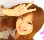 *・横澤 彩香×PRINCESS関西2009・*