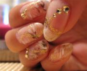 cosme&nail☆nanaco+blog
