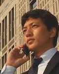 元大手総合商社人事の就活道ブログ