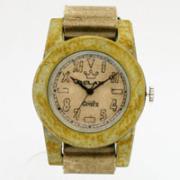 手作り時計のJHA 時計作家 ks の時計ブログ