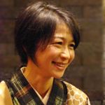 柴田幸枝さんのプロフィール