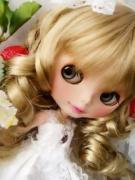 ♪Beauty Cuty Diary♪