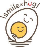 smile×hug べビマ・赤ちゃんヨガ