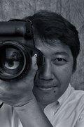 熱帯カメラマンの徒然日記