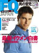 FQ JAPAN編集部ブログ