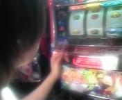 実録!!パチスロ万回転奮闘記〜春輝の仁義なき戦い〜