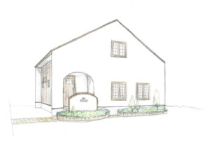 あなた本意の家づくり~釧路の建築設計事務所 設計処櫻のブログ