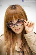 Lovely Taeyeon (SNSD)〜K-popな毎日〜
