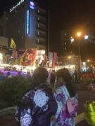 《めざせナンバー1》ビッグ釧路店スタッフブログ