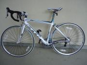 マルコの自転車Life & my house