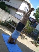 Yoga with Michi (クリパルヨガクラス)
