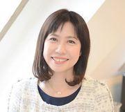 書籍専門ブックライター戸田美紀さんのプロフィール