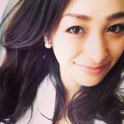 Hitomi's 美ママブログ