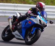 Sport Riding Tourism(Bike&MotorSports.blog別館)