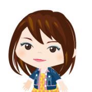 ゆーちゃんのブログ
