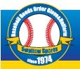 野球用品専門店スワロースポーツのStaf Blog
