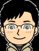 tokei10.com☆ハイスピードブログ