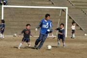 海外でもう一度サッカー選手になろう!