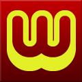 ロックバンドWHIPブログ