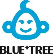 練馬ベビマ・サイン教室&資格取得スクールBLUE TREE