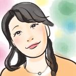 ミセス・マーチの店長ブログ