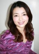 東京ベビーダンス&マッサージ「やさしいはな」ブログ