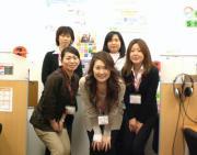 ハロー!パソコン教室イトーヨーカドー鳳校のブログ