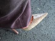クツゴト・心が豊かになる靴選びの流儀