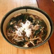ヴィーガンラーメン&スープカレーちゃぶ膳オンライン