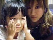 みぃママのブログ