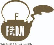 F弐D.M HP