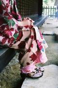着物で手作り 雪月花*