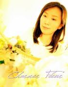 フラワーサロン ‐Charmer Fleur‐福岡 南区 高宮 広島