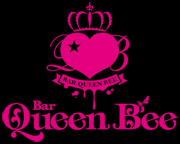 町田のガールズバーBar Queen Bee
