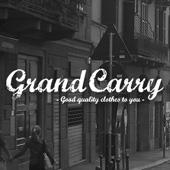 GRAND CARRY STAFF BLOG