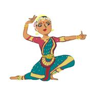 インド舞踊 Yamini blog