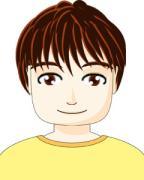赤ひげ先生・ 養生訓・気力・体力・健康力。佐藤 泰