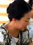 陽なた 日本料理教室